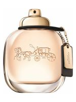 Coach Coach - EDP TESTER 90 ml