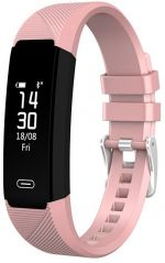 Cube1 Smart band LY118 Pink