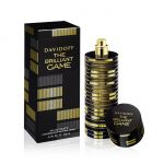 Davidoff The Brilliant Game - EDT 100 ml