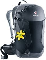 Deuter Futura 26 SL Black