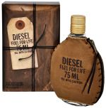 Diesel Fuel For Life Homme - EDT 50 ml