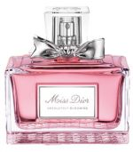 Dior Miss Dior Absolutely Blooming - EDP 100 ml