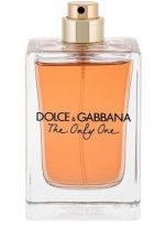 Dolce & Gabbana The Only One 2 - EDP TESTER 100 ml