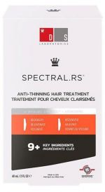DS laboratories Spectral RS 60ml