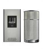Dunhill Icon - EDP 100 ml