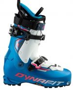 Dynafit TLT8 Expedition CR Boot Wmns