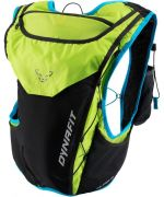 Dynafit ultra 15l lambo green methyl blue
