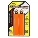 Esi grips Gripy Fit CR Ergo 55g Orange