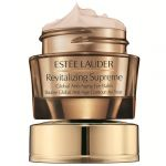 Estée Lauder Omlazující oční balzám Revitalizing Supreme (Global Anti-Aging Eye Balm) 15 ml