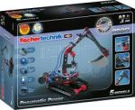 Experimentální box  fischertechnik PROFI Pneumatic Power 533874, od 8 let
