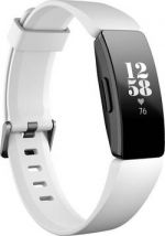 Fitness hodinky FitBit Inspire HR