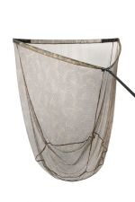 Fox Podběrák Explorer Landing Net 42in Telescopic 6ft Handle