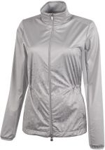 Galvin Green Leonore Interface-1 Womens Jacket Cool Grey XS