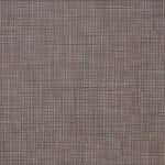 Gerflor Home comfort Tweed Brown 1634