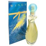 Giorgio Beverly Hills Wings - EDT 90 ml