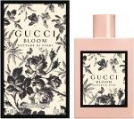 Gucci Bloom Nettare Di Fiori - EDP 50 ml