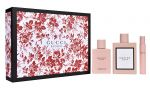 Gucci Gucci Bloom - EDP 100 ml + tělové mléko 100 ml + EDP 7,4 ml