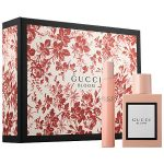 Gucci Gucci Bloom - EDP 50 ml + EDP 7,4 ml
