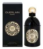 Guerlain Santal Royal - EDP 125 ml