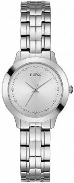 Guess Chelsea W0989L1