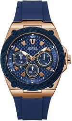Guess Mens Sport LEGACY W1049G2