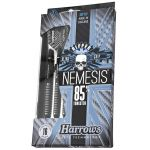 HARROWS Nemesis 85 soft 18g K
