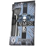 HARROWS Nemesis 85 softip 16g