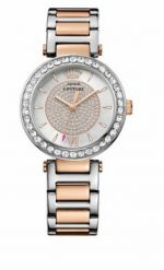 Hodinky JUICY COUTURE 1901230