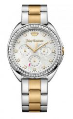 Hodinky JUICY COUTURE 1901481