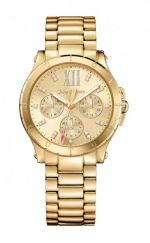 Hodinky JUICY COUTURE 1901589
