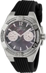 Invicta Bolt Lady 29194