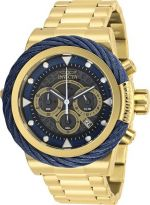 Invicta Bolt Men 50 mm 27801