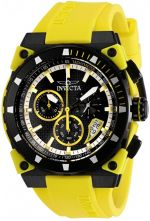 Invicta S1 Rally 27346