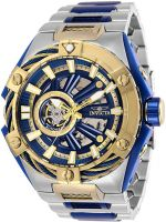 Invicta S1 Rally Automatic 29041