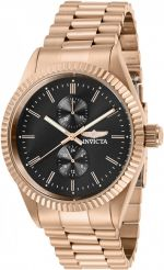 Invicta Specialty 29432