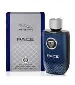Jaguar Pace - EDT 60 ml