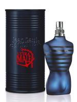 Jean P. Gaultier Ultra Male - EDT 40 ml