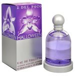 Jesus Del Pozo Halloween - EDT 30 ml
