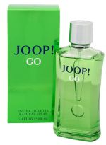 Joop! Go - EDT 100 ml
