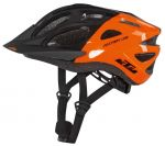 KTM Factory Youth Helmet