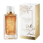 Lancome Santal Kardamon - EDP 100 ml
