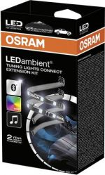 LED pásek LEDambient TUNING LIGHTS CONNECT Extension Kit Osram Auto