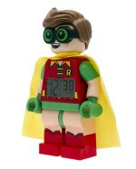 LEGO Batman Movie Robin