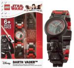 Lego Star Wars Darth Vader 8021018