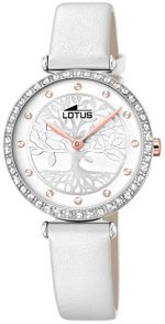 Lotus Bliss L18707/1
