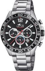 Lotus Chrono L18696/4