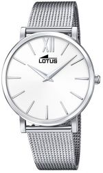 Lotus Smart Casual L18728/1