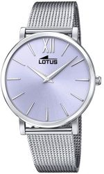 Lotus Smart Casual L18728/3