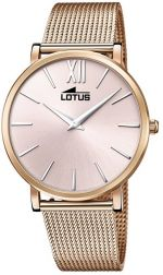 Lotus Smart Casual L18730/1