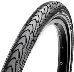 MAXXIS Overdrive Excel 700x35 wire Reflex
